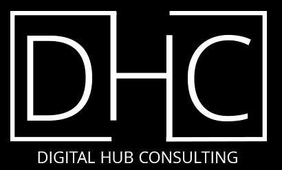 Digital Hub Consulting